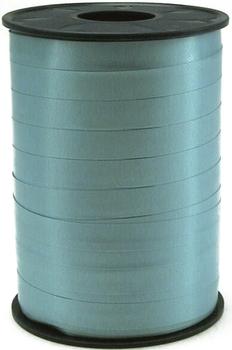 250 m Breite 10 mm Ringelband apfelgrün