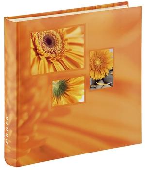 "24 x 17 cm bordeaux für 50 Fotos im Format 10x15 cm Spiral-Album /""Fine Art/"""