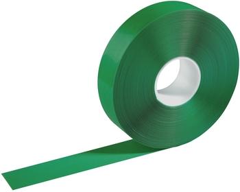 Durable Warnmarkierungsband 50mm X 30m Selbstklebend