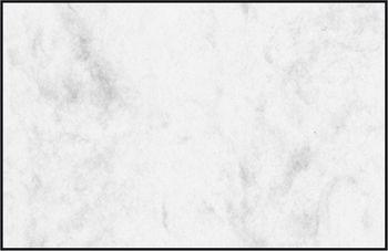 Sigel Visitenkarten 3c Glatter Schnitt Rundum 225 G Qm