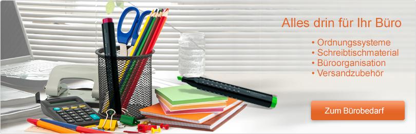 Kanzlei Und Burobedarf Online Bestellen Bei Hemmer Office